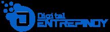 Digital Entrepinoy